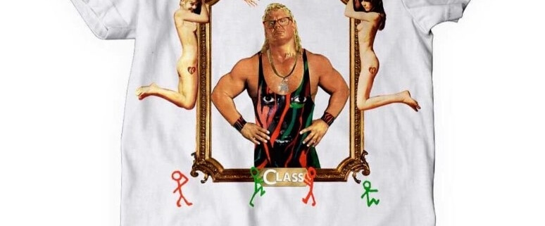 Awesome Totally Awesome - Class of Seventy-Four