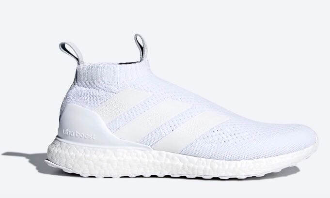 Awesome Totally Awesome - Adidas Deal