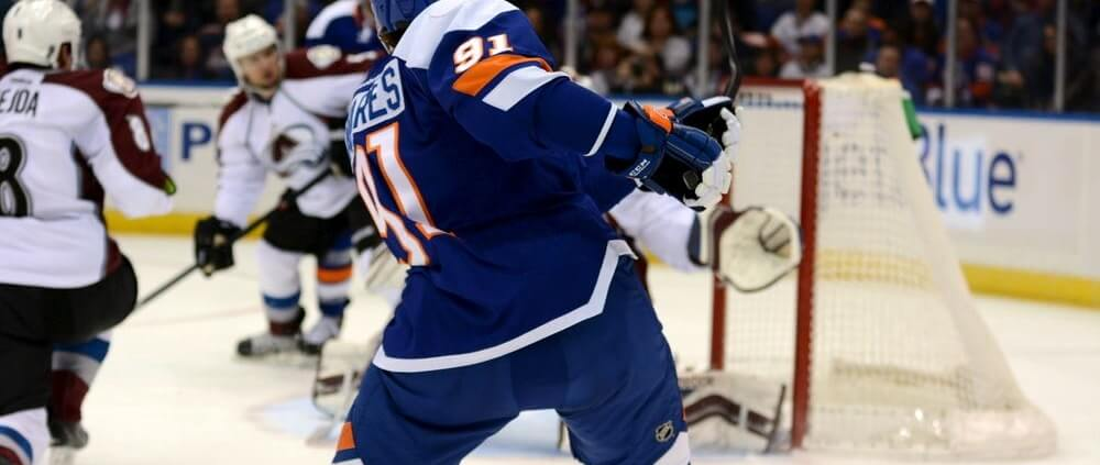 Awesome Totally Awesome - Tavares