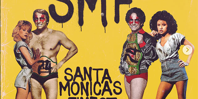 Awesome Totally Awesome The 10 presents 80s sitcoms