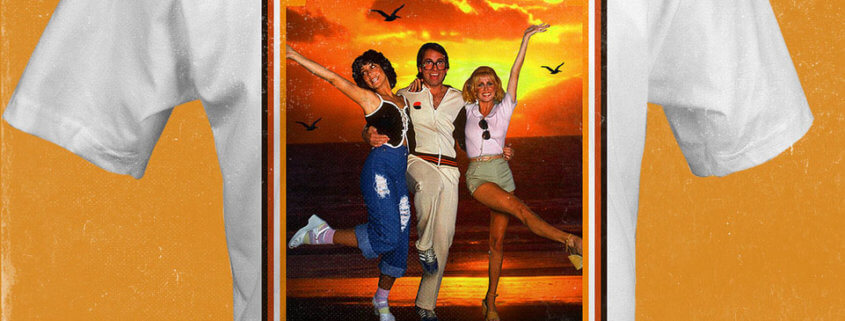 Awesome Totally Awesome - 10 Summer Love