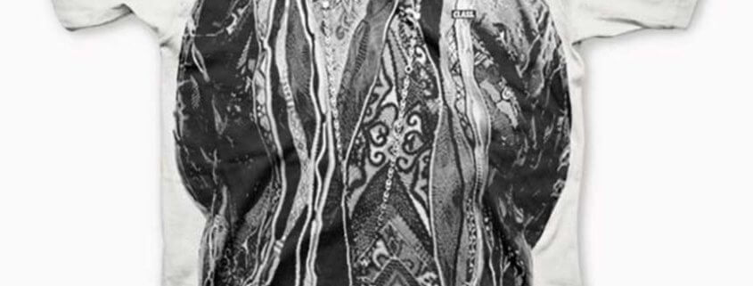 Awesome Totally Awesome 10 Presents Fall Thoughts