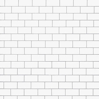 Awesome Totally Awesome Pink Floyd The Wall