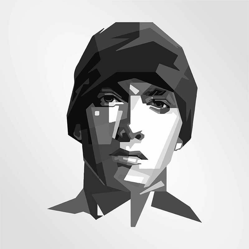Awesome Totally Awesome Eminem