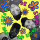 Awesome Totally Awesome - De La Soul - 3 Feet High And Rising