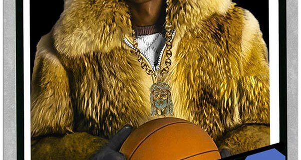 Awesome Totally Awesome 10 Presents - Grind My Gears
