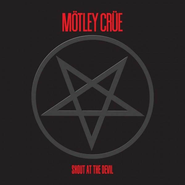 Awesome Totally Awesome Motley Crue