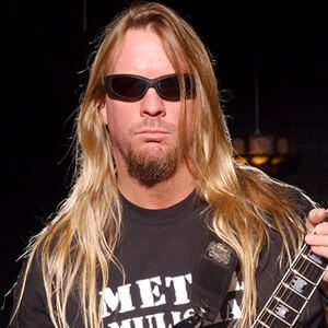 Awesome Totally Awesome - Jeff_Hanneman
