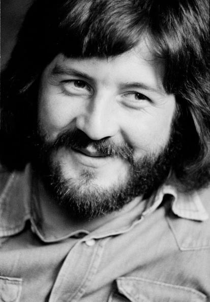 Awesome Totally Awesome - John Bonham