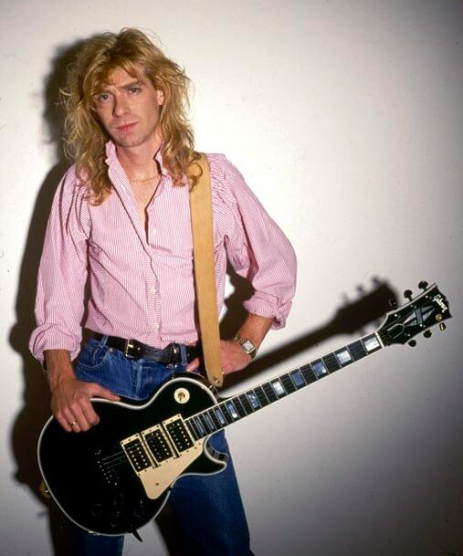 Awesome Totally Awesome - Steve Clark