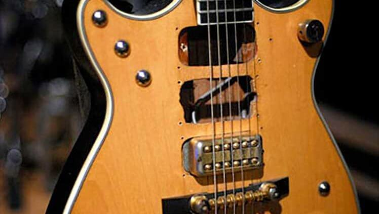 Awesome Totally Awesome - AC/DC Guitar Riffs