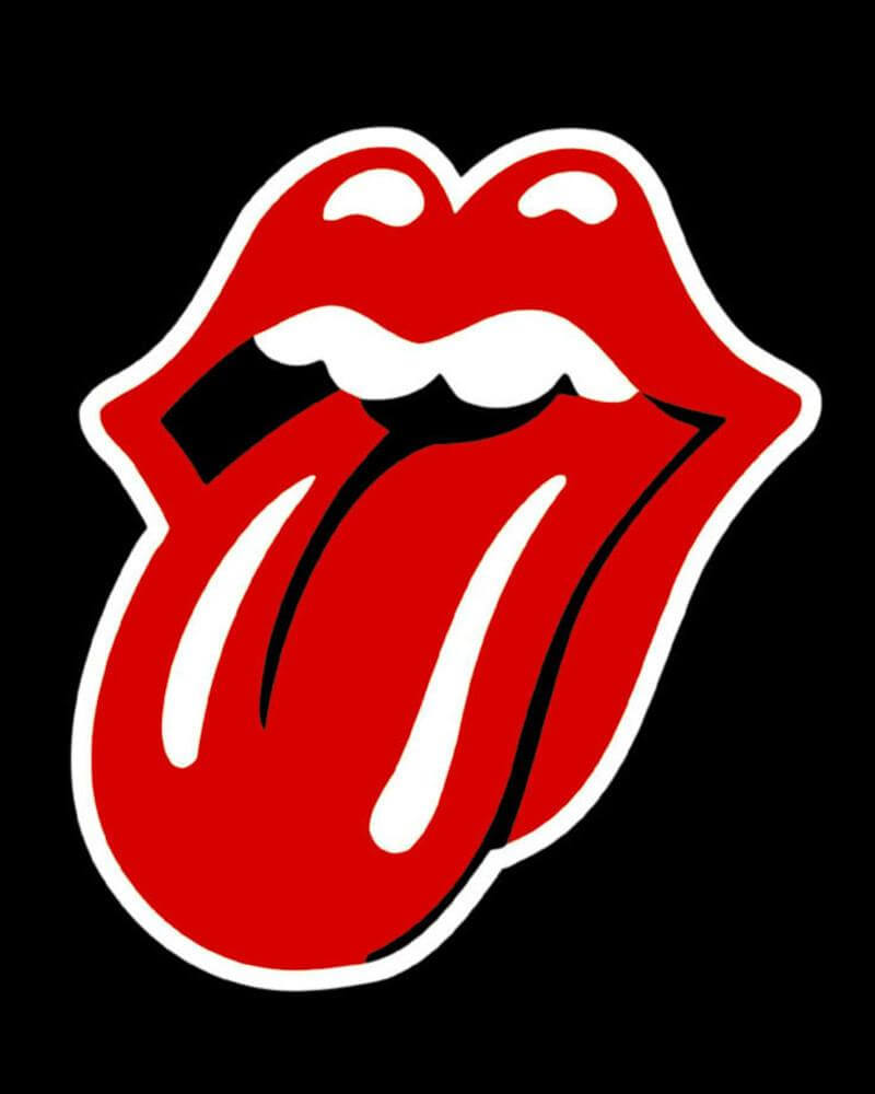 Awesome Totally Awesome - Rolling Stones