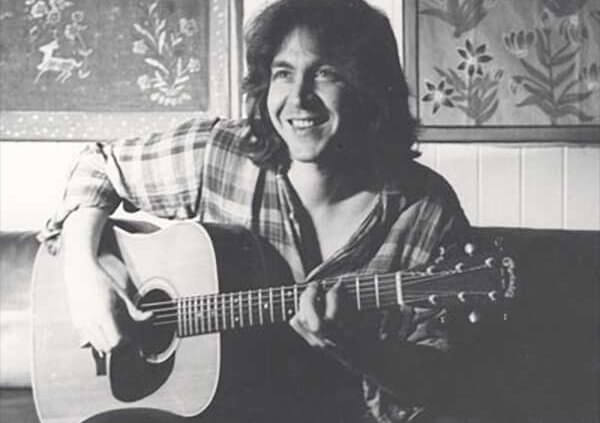 Awesome Totally Awesome - Rolling Stones - Mick Taylor