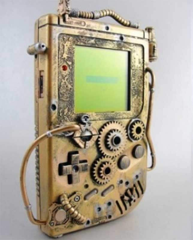 Awesome Totally Awesome - Gaming Mods