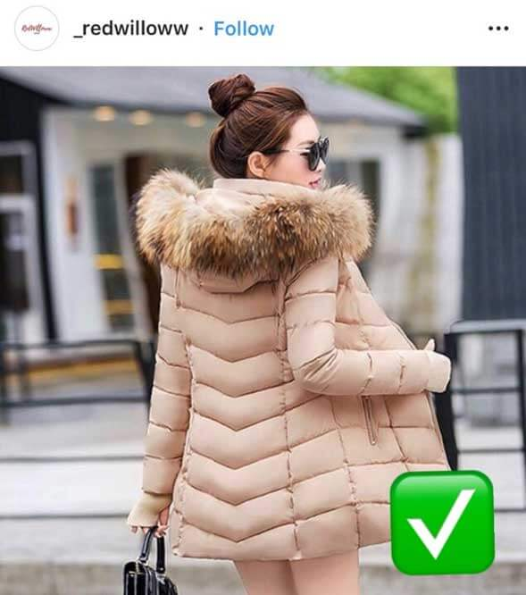 Awesome Totally Awesome - Long Coats