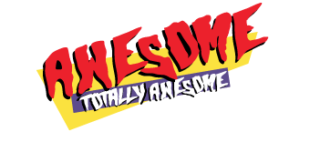 Awesome Totally Awesome